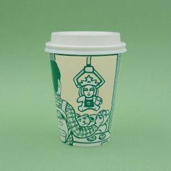 starbucks-cups-drawings-illustrator-soo-min-kim-south-korea-5-59d5d99e9e1fb__700