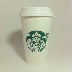 starbucks-cups-drawings-illustrator-soo-min-kim-south-korea-53-59d5da1a6b8f9__700