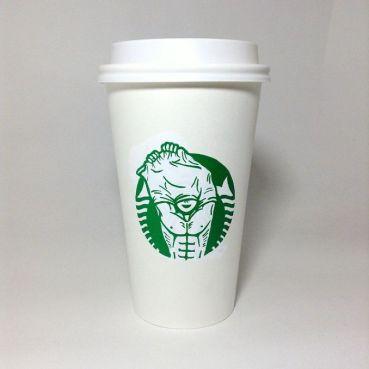 starbucks-cups-drawings-illustrator-soo-min-kim-south-korea-59-59d5da2d1d000__700