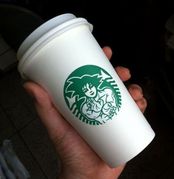 starbucks-cups-drawings-illustrator-soo-min-kim-south-korea-64-59d5da4486a1d__700