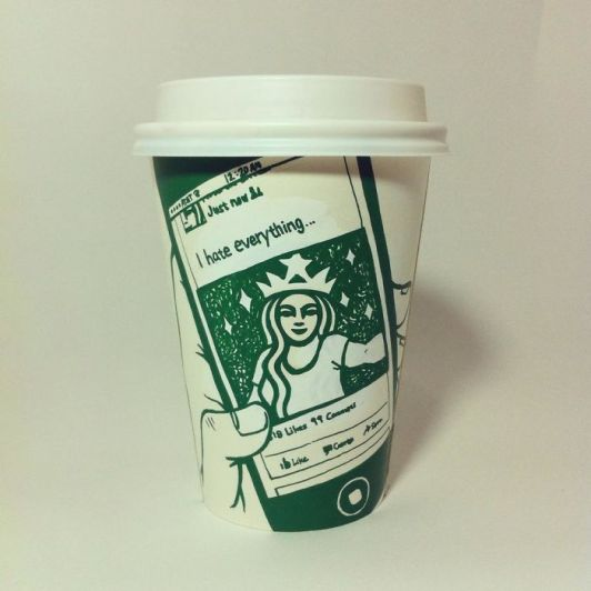 starbucks-cups-drawings-illustrator-soo-min-kim-south-korea-65-59d5da47ca2ea__700