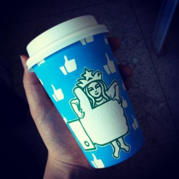 starbucks-cups-drawings-illustrator-soo-min-kim-south-korea-68-59d5da500e6af__700