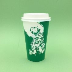 starbucks-cups-drawings-illustrator-soo-min-kim-south-korea-7-59d5d9a54501b__700