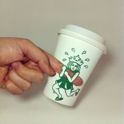 starbucks-cups-drawings-illustrator-soo-min-kim-south-korea-73-59d5da5f3a740__700