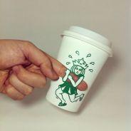 starbucks-cups-drawings-illustrator-soo-min-kim-south-korea-73-59d5da5f3a740__700