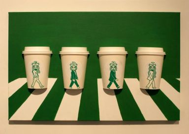 starbucks-cups-drawings-illustrator-soo-min-kim-south-korea-81-59d5da79a5c03__700