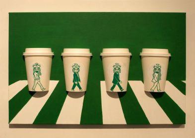 starbucks-cups-drawings-illustrator-soo-min-kim-south-korea-81-59d5da79a5c03__700