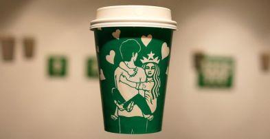 starbucks-cups-drawings-illustrator-soo-min-kim-south-korea-86-59d5d9543a0e1__700
