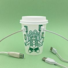 starbucks-cups-drawings-illustrator-soo-min-kim-south-korea-9-59d5d9a9af1b2__700