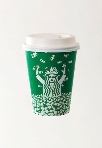 starbucks-cups-drawings-illustrator-soo-min-kim-south-korea-90-59d5dbac5cd03__700