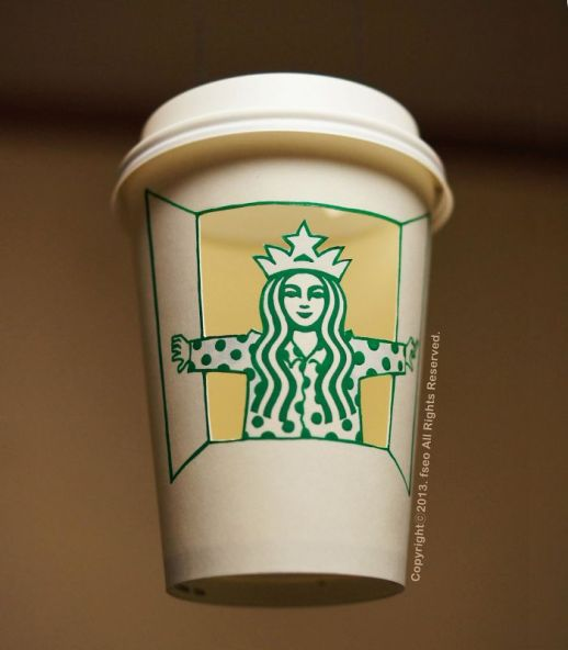 starbucks-cups-drawings-illustrator-soo-min-kim-south-korea-93-59d5d964c71ca__700