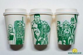 starbucks-cups-drawings-illustrator-soo-min-kim-south-korea-94-59d5d966d504e__700