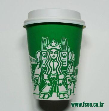 starbucks-cups-drawings-illustrator-soo-min-kim-south-korea-96-59d5d96bc1c93__700