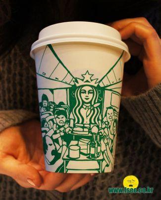 starbucks-cups-drawings-illustrator-soo-min-kim-south-korea-98-59d5d97288d23__700