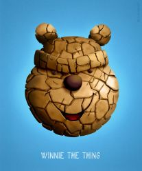WINNIETHETHING-copy-59c6cd50b3d74-png__700
